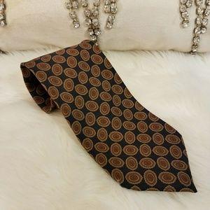 346 Brooks Brothers tie